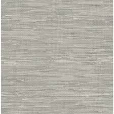 fancy textured wall covering