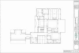 simple floor plan of a house. White House Residence Layout Stunning Floor Plan West Wing Luxury 18 Simple Map A Of T