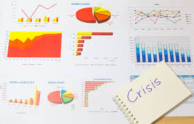 Carillion Stock Chart Seven Things Small Businesses Can Learn From The Carillion