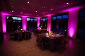 exquisite lighting services