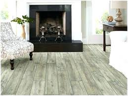 best flooring for pets best laminate flooring for pets laminate flooring best flooring for vinyl flooring best flooring for pets