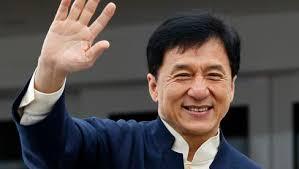 My favorite jackie chan fight scene. Jackie Chan Der Spiegel