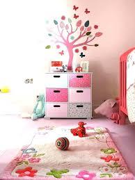 delightful startling girls bedroom area rugs edroom rugs area rugs for girls bedroom rug home design