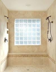 cost of bathtub replacement. replace bathtub with shower cost drain replacement showers end drains of t