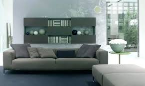 italian modern furniture companies. Modern Furniture Design Store Contemporary Companies Italian Nyc . 5