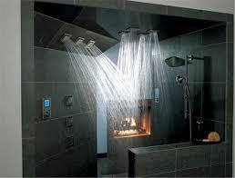 luxury bathrooms showers 10 showers for luxury bathroom