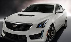 2018 cadillac v. unique cadillac 2018 cadillac cts v coupe price changes release date and price rumors   car rumor with cadillac v