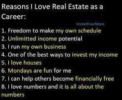 How Much Money Do Real Estate Agents Make