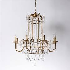 home chandeliers new design big crystal chandeliers 014