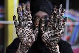 можно ли мусульманам делать татуировки рамблерновости