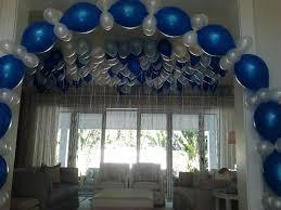 Decorating With Balloons Highland Beach Manalapan Balloon Decorating Singer Island