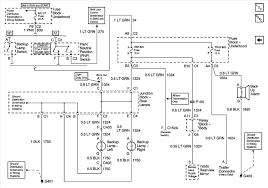2003 duramax ecm wire diagram wiring diagram show 2003 duramax ecm wire diagram wiring diagram 2003 duramax ecm wire diagram