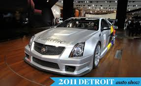 Cadillac CTS-V Reviews - Cadillac CTS-V Price, Photos, and Specs ...