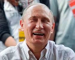 Кабмин утвердил план празднования 1030-летия крещения Руси-Украины - Цензор.НЕТ 5697