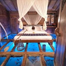 most amazing bedrooms image big bedrooms in spanish . most amazing bedrooms  ...
