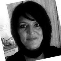 Louise Rhodes - General Manager - MARK WARDLE ELECTRICAL SERVICES LIMITED |  LinkedIn