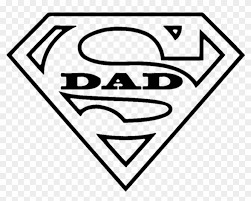 Do you want to know how to draw a superman coloring book for kids? Superman Logo Colouring Page Png Download Superman Logo Printable Coloring Pages Transparent Png 885x668 1486116 Pngfind