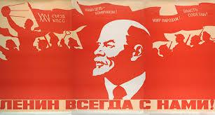 Image result for soviet art posters