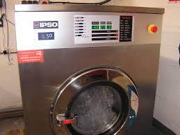 Commercial Washer And Dryer Combo Laundry Equipment Commercial Washing Machine Commercial Laundry