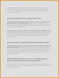 Customer Service Call Center Resume Objective Best Customer Service Objective Statements For Resumes Stunning Resume