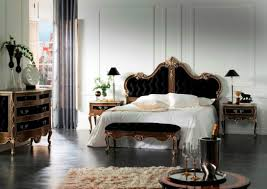 cb2 bedroom furniture. Bedroom: Cb2 Furniture And Gothic Bedroom Intended For Sets D