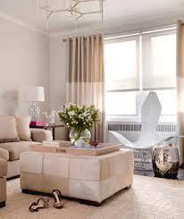 modern living room furniture designs. modern living room furniture designs