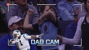 dabb dance gif. kiddab dabb dance gif