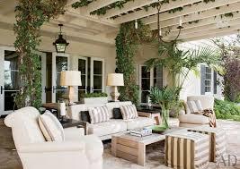 Living Room Pc Exterior Cool Design Ideas