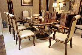 antique wood dining room sets. royal antique italian style dining room furniture made from beech wood sets g