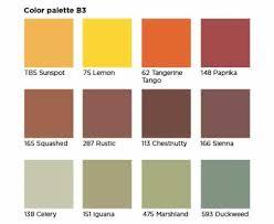 Color Rite Caulk For Johnsonite Products