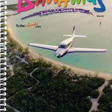 Pilot Aviation Supplies Sugutools