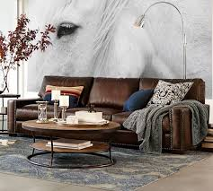 remarkable pottery barn style living. Next Image »» Remarkable Pottery Barn Style Living