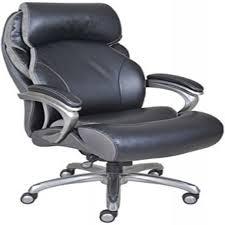 office ideas medium size serta big and tall executive office chair nike big and tall big office chairs executive office chairs