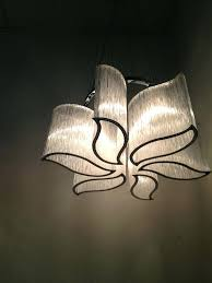 creative creations lighting. Creative Creations Lighting Gorgeous Crystal Item Inc Wall Ideas Living Room R