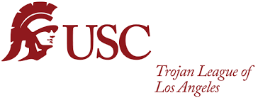 TLLA | USC Support