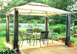 diy deck canopy outdoor ideas courbeneluxhof info inside for inspirations 27