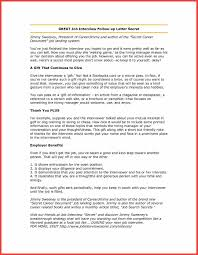 Free Resume Database Search Resume Exemplification Essay Outline