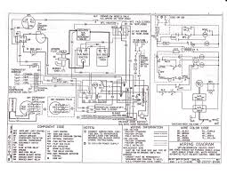 american standard boiler wiring diagram wiring diagram wiring diagram for gas furnace nilza