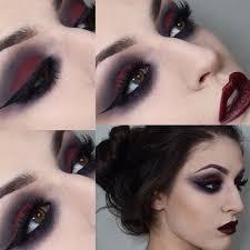 universo da maquiagem more universo da maquiagem more pretty witch makeup