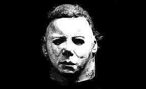 تریلر جدید هالووین