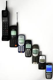 planned obsolescence the good and the bad the property value engineering cell phones