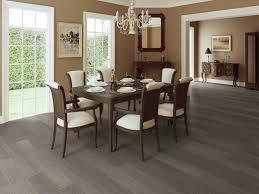 grey hardwood floors how to bine
