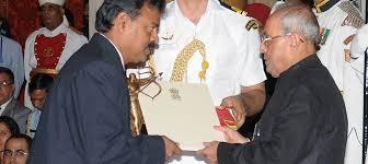 Meet S Pradeep Kumar, the Dronacharya award winner behind India's best  swimmers