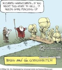 Funny Bible Pictures