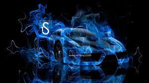 ferrari 2014 enzo blue. ferrari enzo 2014 blue image 154
