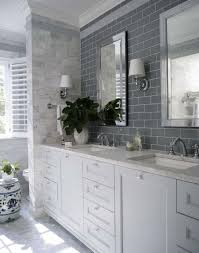 traditional white bathroom ideas. Traditional Bathroom Design Ideas-04-1 Kindesign Traditional White Bathroom Ideas