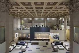 Interior Designers In Baltimore Md The Lenore In Baltimore Md Hospitality Commercialspaces