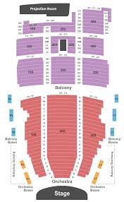 The Maryland Theatre Seating Chart Hagerstown