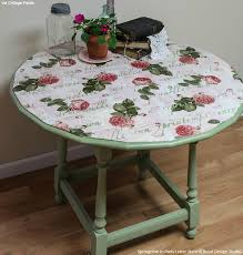 furniture painting ideasWrite on 10 Amazing Furniture Painting Ideas with Letter Stencils