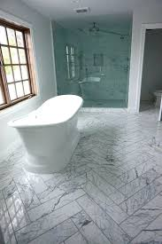 cost to install bathroom in basement average cost to install toilet and sink in basement cost to install bathroom